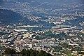Caldas de Vizela - Portugal (40952244542).jpg