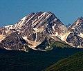 Caledonia Mountain in Canada.jpg