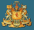 Caledonian Railway Coat of Arms cleaned.jpg