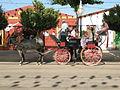 Calesa en la feria de Malaga (1353978599).jpg