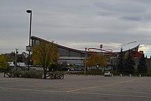 Scotiabank - Wikipedia