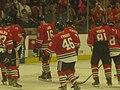 Calgary Flames vs. Chicago Blackhawks (April 4, 2010).JPG (4493353974).jpg