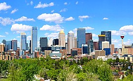 Calgary Skyline May 2018 (cropped).jpg