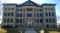 Calhoun County IA Courthouse.jpg