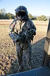Calif. Guard battles Rim Fire 130823-Z-UF872-315.jpg