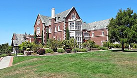 California-05754 - Kohl Mansion (20449602730).jpg