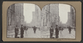 California St., looking toward the Ferry Depot, Banking District, from Robert N. Dennis collection of stereoscopic views 3.png