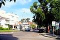 Calle 11 esquina Calle 24 Atlántida - panoramio.jpg