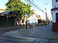 Calle Arturo Prat, Vallenar - panoramio.jpg