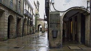 Calle Nova, Santiago de Compostela.jpg
