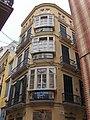 Calle Nueva 9, Málaga.jpg