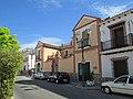 Calle Vega 18, Málaga 01.jpg
