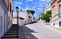 Calle de Patagones.JPG