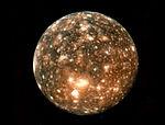 Callisto2.jpg