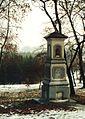 Calvary of Pakosc, 13.1.1996r.jpg
