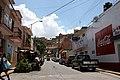 Calvillo, Aguascalientes (21066386735).jpg