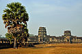 Cambodia - Flickr - Jarvis-48.jpg