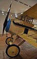 Cambrai SPAD VII 221109 03.jpg