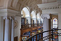 Cambridge - Gonville and Caius College - 1008.jpg