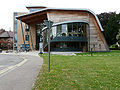 Cambridge Education Faculty.jpg