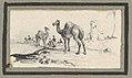 Camels in a Landscape MET DP841188.jpg