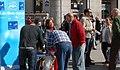 Campaña nomasiva.com 025.jpg