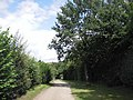 Camping Holterberg - Holten - 2009 - panoramio.jpg