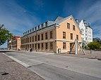 Campus Gotland July 2019 01.jpg