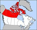 Canada's North-map.jpg