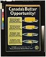 Canada's butter opportunity LCCN2005696900.jpg