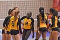 Canada Summer Games by Steve Carmichael - Womens Volleyball 04.jpg