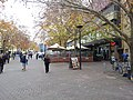Canberra ACT 2601, Australia - panoramio (24).jpg
