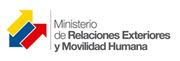 Ministerio de relaciones exteriores y movilidad humana - Ministerio relaciones exteriores ecuador ...