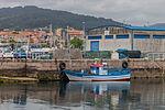 Cangas. Galiza-57.jpg