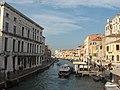 Cannaregio, 30100 Venice, Italy - panoramio.jpg