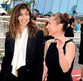 Cannes 2015 51.jpg