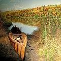 Canoe of a voyageur.jpg