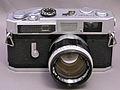 Canon7 50mm.jpg