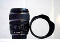 Canon 17-85mm is lens.jpg