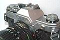 Canon AE1.JPG