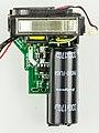 Canon PowerShot S45 - flash unit-4821.jpg