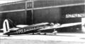 Cant Z.506 davanti hangar.png