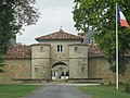 Cantenac, Gironde, château d'issan bu IMG 1449.jpg