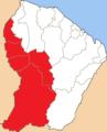 Canton de Maripasoula.png