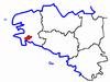 Canton de Quimper(Position).png