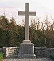 Cape-henry-memorial.jpg
