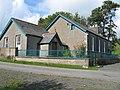 Capel Ty Mawr - geograph.org.uk - 964826.jpg