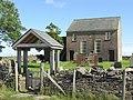 Capel Y Gwryd - geograph.org.uk - 1480998.jpg