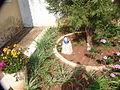 Capela Asilo Piraju 201012 REFON 10.JPG