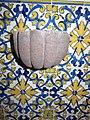 Capela da Mãe de Deus, Santa Cruz, Madeira - IMG 4194.jpg